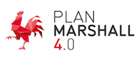 planmarshall40s90wpx