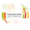 Coworking-Namur-Hackathonegovwallonia