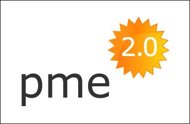 PME 2.0