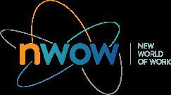 logo nwow