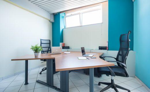 Espace de coworking namur location de bureaux et de salles