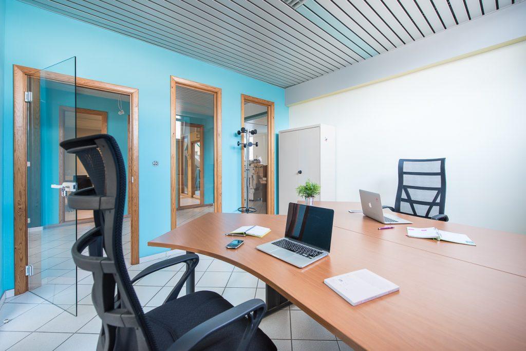 Location salle réunion centre ville namur coworking namur