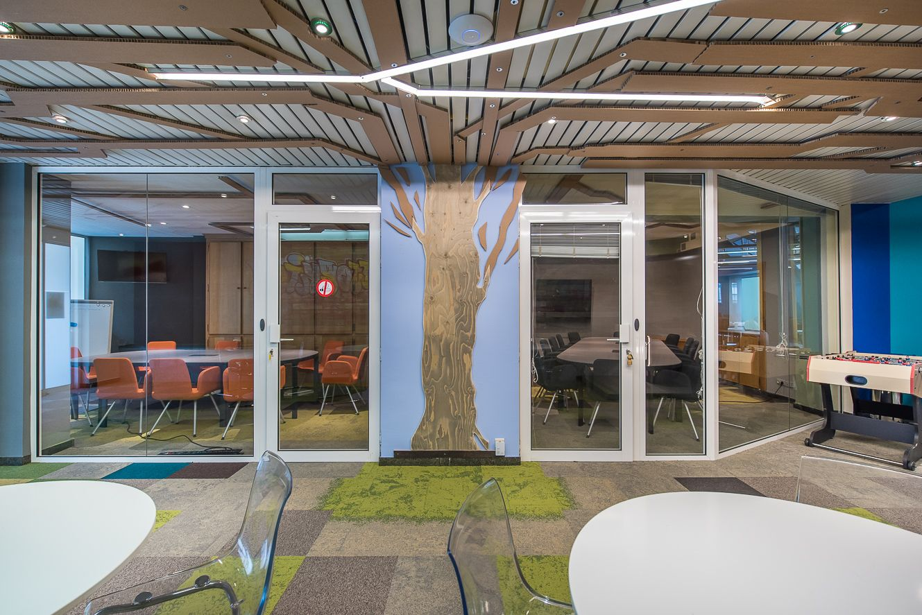 Groupement bureau d architecture greisch a mobilité douce