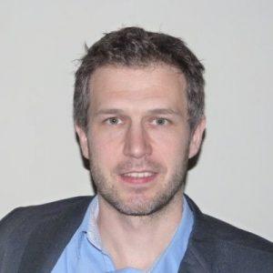 Mathieu Van Gehuchten