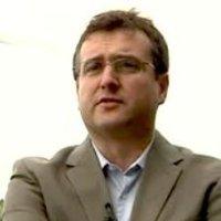 Jean-François Mitsch