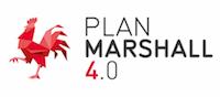 planmarshall40s90wpx
