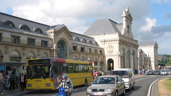 800px-Namur_JPG002